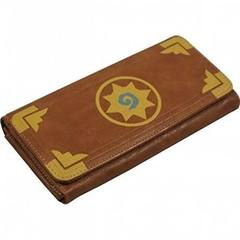 Hearthstone Ladies Wallet