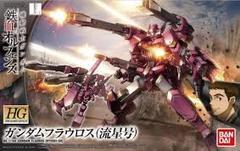 Bandai Gundam 1/144 Gundam Flauros
