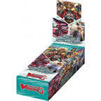 The Genius Strategy Booster Box