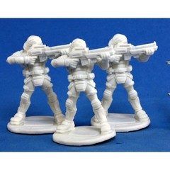 Nova Corp - Guard (3)