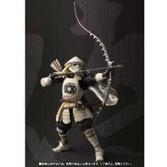 Ashigaru: Yumiaashigaru Stormtrooper (Star Wars Ronin)