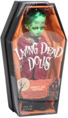 Ernest Lee Rotten - Living Dead Dolls - Series 32