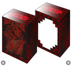 Star Wars: Darth Vader Deck Box