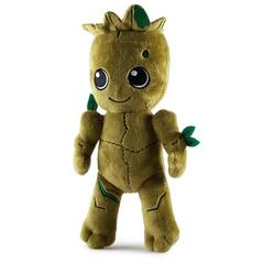 Guardians of the Galaxy: Groot Plushie - NECA