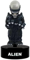 Alien: Body Knockers - NECA
