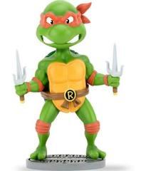 Teenage Mutant Turtles: Raphael - Head Knockers (NECA)
