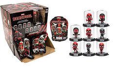 Deadpool: Series 1 Marvel Collectible Domez