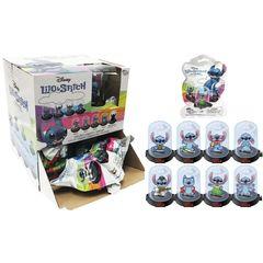 Lilo & Stitch: Mini Figure Domez