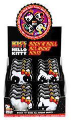 Hello Kitty: Rock n Roll Mints