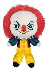 Pennywise (Horror)