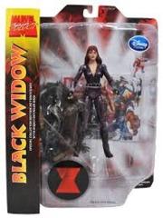 Black Widow (Marvel Select)