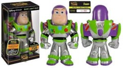 Buzz Lightyear Hikari Limited Edition of 750 (Disney Pixar)