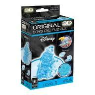 Dumbo 3D Crystal Puzzle