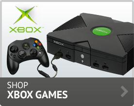 Shop Xbox Games