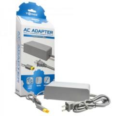 AC Adapter - Tomee (Wii U)
