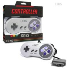 Cirka SNES Controller