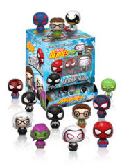 Pint Size Heroes Marvel Spiderman (Funko)