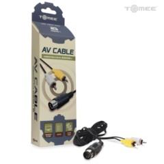 AV Cable Sega Genesis 1