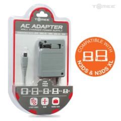 Hyperkin 3DS XL/ 3DS/ DSi XL/ DSi AC Adapter