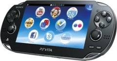 PS VITA 3G/WIFI Version