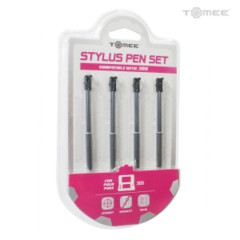 Nintendo 3DS Stylus Pen Set