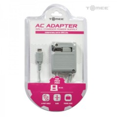 AC Adapter DSLite