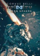Coevus Belli: Infinity - Human Sphere N3