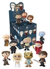 Game of Thrones (Funko) - #3