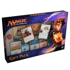 Magic 2017 Gift Pack