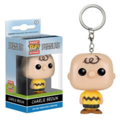 Charlie Brown (Peanuts)