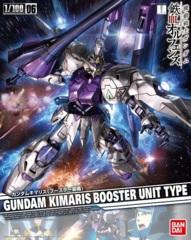 Kimaris Booster Unit Type (Gundam)
