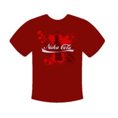 Nuka Cola T-Shirt