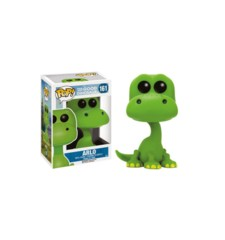 #161 - Arlo (The Good Dinosaur)