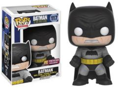 #117 Batman (Batman the Dark Knight Returns) Px Previews Exclusive