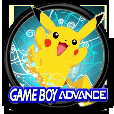 Gameboy_advance_by_sensaiga-d5lze2d