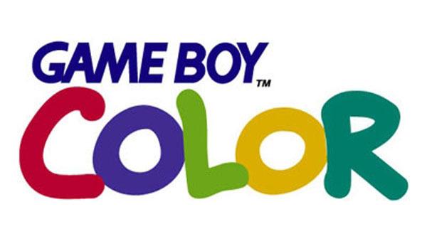 Gameboy-color-logo
