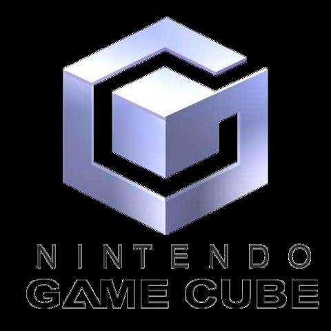 20101224095837!gamecube_logo