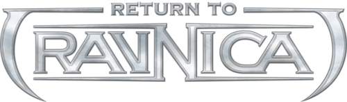 Magic-the-gathering-return-to-ravnica-logo