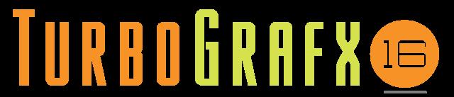 Turbografx-16-logo-long