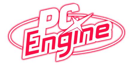 Pc_engine_logo