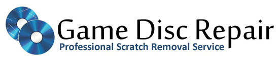 Game-disc-repair-logo_550px_zps0efd8db0