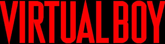 Virtual_boy_logo