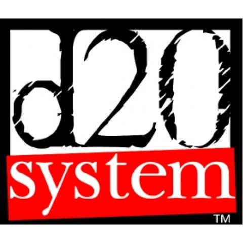 D20_logo-500x500