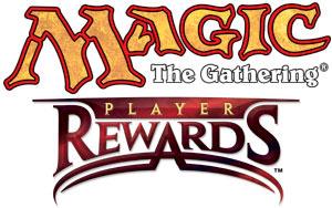 Magic_rewards_welcome_picmain_en