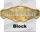 Scarsofmirrodinblock