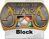 Mtg_shardsofalara_block