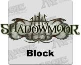 Mtg_shadowmoor_block
