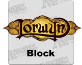 Mtg_lorwyn_block