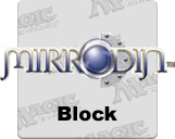 Mtg_mirrodin_block