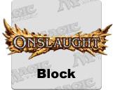 Mtg_onslaught_block